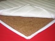 Kokosová matrace