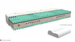 Matrac HERBAPUR A ORTHOFLEX